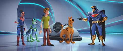 052220MOVIEREVIEW-SCOOB